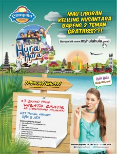 FA PA Promo HULA ANEKA 172X230