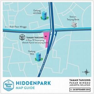 Hidden Park_3